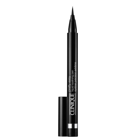 Pretty Easy Liquid Eyelining Pen, ${color}