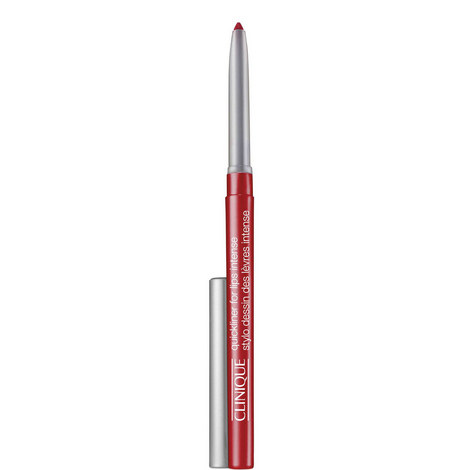 Quickliner for Lips Intense, ${color}