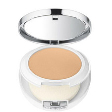 Beyond Perfecting™ Powder Foundation + Concealer