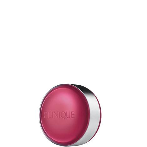 Clinique Sweet Pots™ Sugar Scrub & Lip Balm Red Velvet 7ml, ${color}