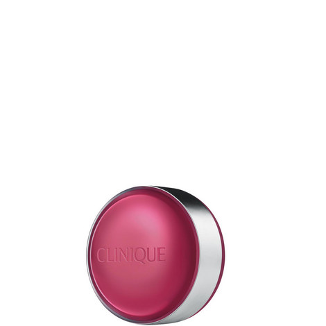 Clinique Sweet Pots™ Sugar Scrub & Lip Balm Red Velvet 7ml, ${color}