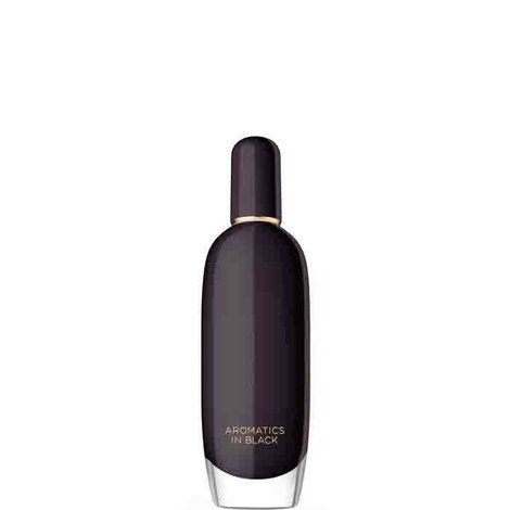 Aromatics in Black 50ml, ${color}