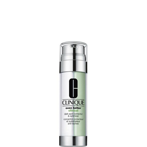 Even Better Clinical™ Dark Spot Corrector & Optimizer 50ml, ${color}