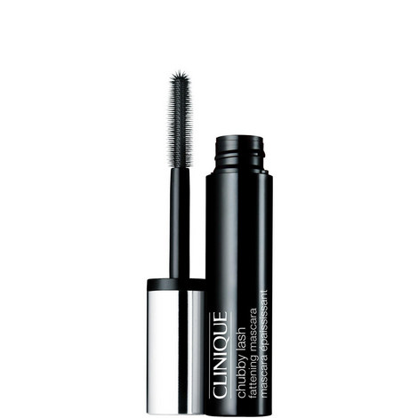 Chubby Lash Fattening Mascara Limited Edition, ${color}