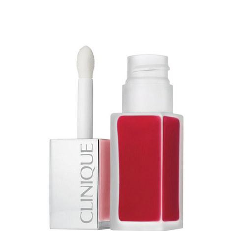 Clinique Pop Liquid™ Matte, ${color}