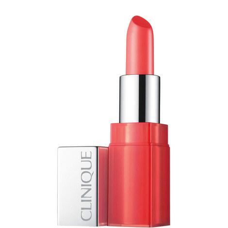 Clinique Pop Glaze Sheer Lip Colour and Primer, ${color}