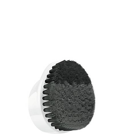 Sonic System City Block Purifying Cleansing Brush Head, ${color}
