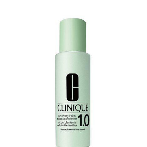 Clarifying Lotion 0 - Alcohol Free 200ml, ${color}