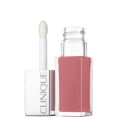 Pop Lacquer Lip Colour And Primer, ${color}