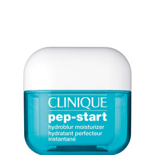 Pep-Start Hydroblur Moisturizer 50ML