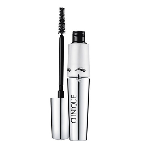 Lash Power Flutter Black Onyx, ${color}