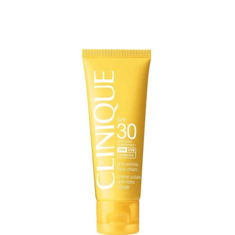 Clinique Anti-Wrinkle Face Cream SPF30 50ml, ${color}