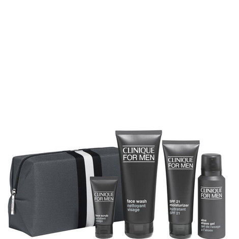 Great Skin for Him, ${color}