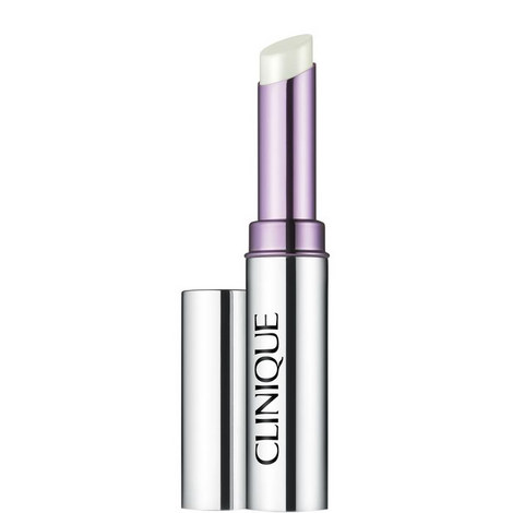 Take the Day OffT Eye Makeup Remover Stick, ${color}