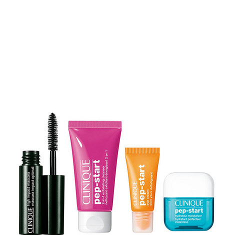Pep Start Deluxe Travel Set, ${color}