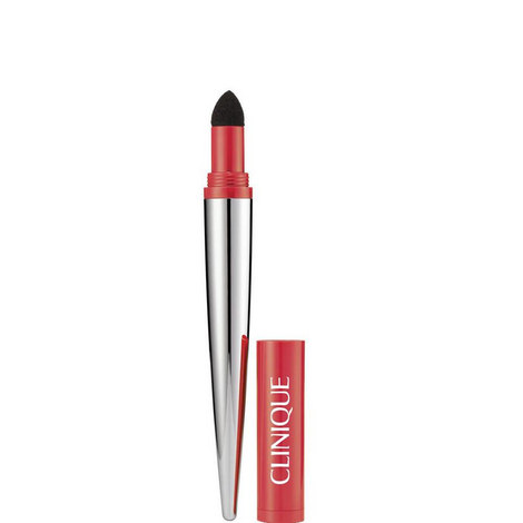 Clinique Pop™ Lip Shadow, ${color}