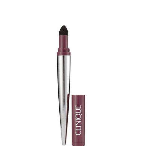 Clinique Pop™ Lip Shadow, ${color}