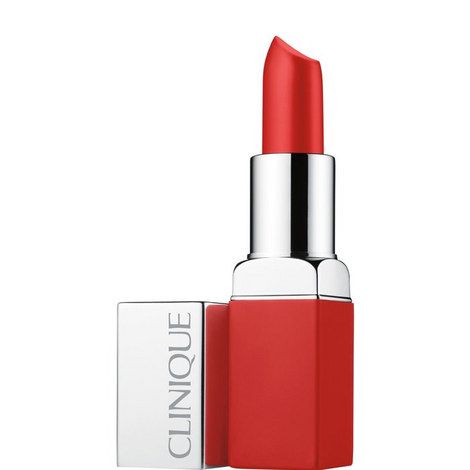 Clinique Pop™ Matte, ${color}