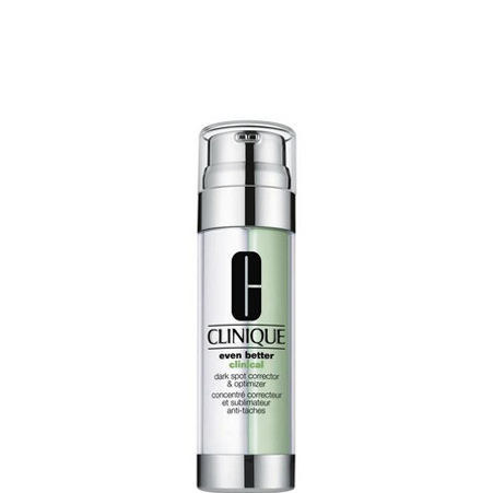 Even Better Clinical™ Dark Spot Corrector & Optimizer 30ml, ${color}