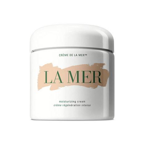 Moisturizing Cream 500ml, ${color}