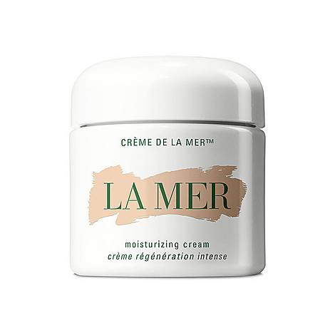 Crème de la Mer 100ml, ${color}
