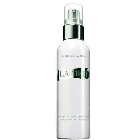 The Brightening Infusion Intense 125ml, ${color}