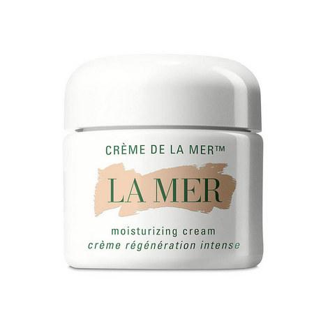 Crème de la Mer 60ml, ${color}
