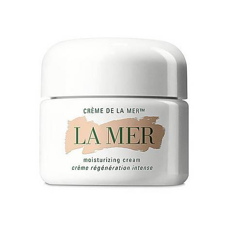 Crème de la Mer 30ml, ${color}