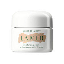 The Moisturizing Cream 30ml