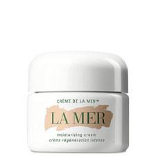 Crème de la Mer 30ml