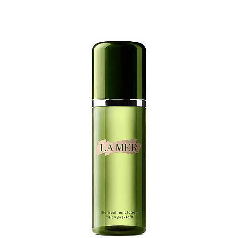 The Treatment Lotion 150ml, ${color}