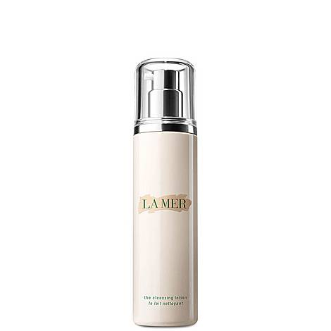 The Cleansing Lotion 200ml, ${color}