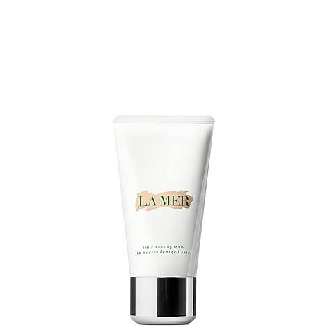 The Cleansing Foam 200ml, ${color}
