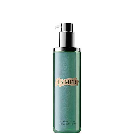 The Cleansing Oil 200ml, ${color}