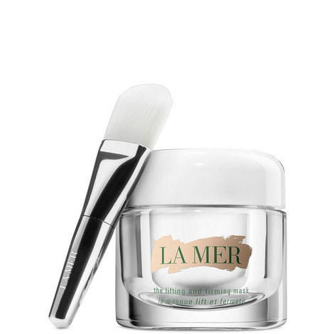 The Lifting and Firming Mask 50ml, ${color}