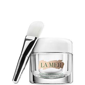 The Lifting and Firming Mask 50ml