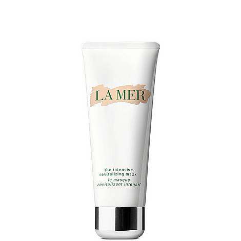 The Intensive Revitalizing Mask 75ml, ${color}