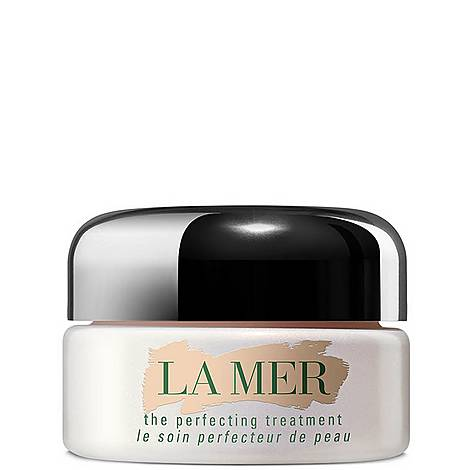 Perfecting Treatment 50ml, ${color}