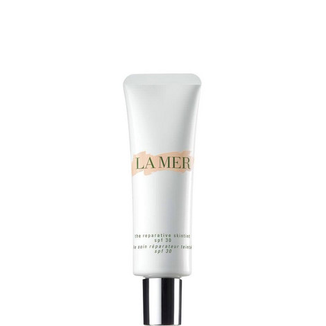 The Reparative Skin Tint SPF 30, ${color}