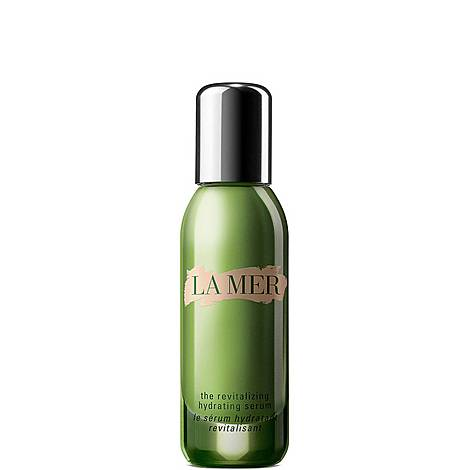 Revitalizing Hydrating Serum 30ml, ${color}