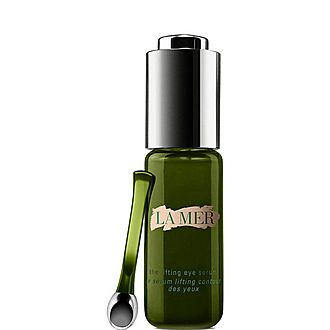 The Lifting Eye Serum 15ml