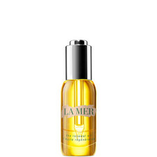 The Renewal Oil 30ml