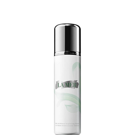 Brilliance Brightening Lotion Intense 200ml, ${color}