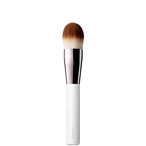 The Foundation Brush, ${color}