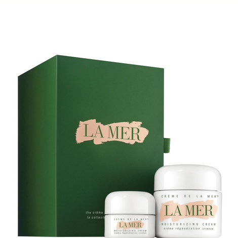 La Mer Collection, ${color}