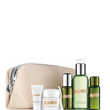 Discovery Radiance Collection
