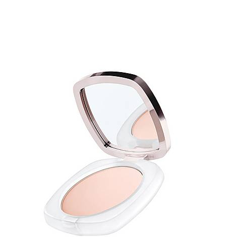 The Sheer Pressed Powder, ${color}