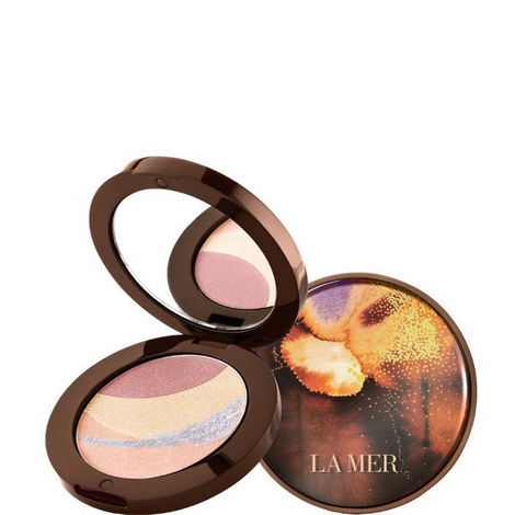 Limited Edition Illuminating Powder, ${color}