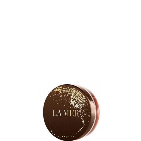 Limited Edition Lip Balm, ${color}