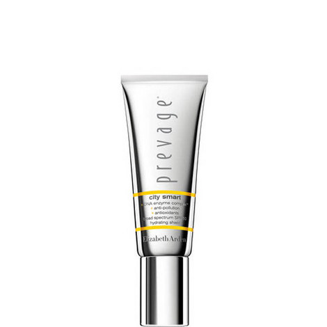 Prevage® City Smart Broad Spectrum SPF 50 Hydrating Shield 40ml, ${color}